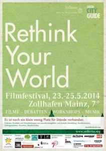 Filmfestival am Zollhafen