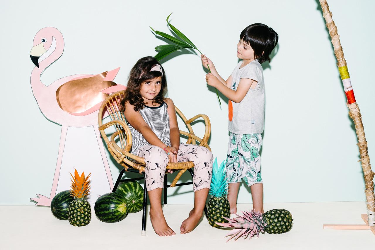 Puenktchen_Komma_Strich_Kindermode_Kinderbekleidung_Organic_Bio_kinderlabel