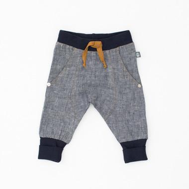 Puenktchen_Komma_Strich_baby_pants_Kinder_mode_Kinderbekleidung_Organic_Bio
