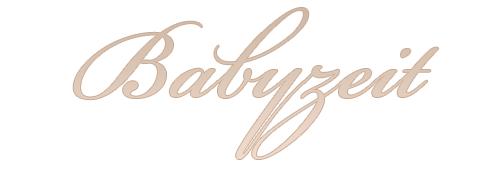 babyzeit_baby_kleidung
