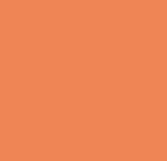alle Leut logo