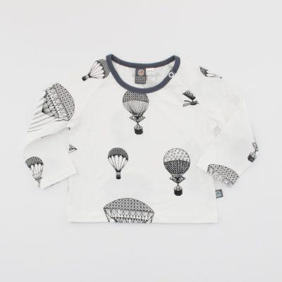 Shirt-weiß_Bio