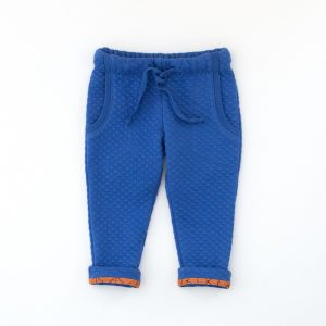 600x600_5046_quilted-pants-royal-blue