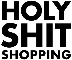 holy-shit-shopping-designmarkt-weihnachtsmarkt-koeln-stuttgart-handmade