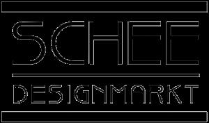 schee-Handmade-Designmarkt-Darmstadt