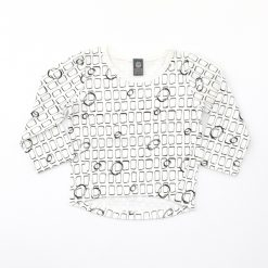 longsleeve_black_and_white
