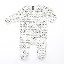 onesie-black-and-white