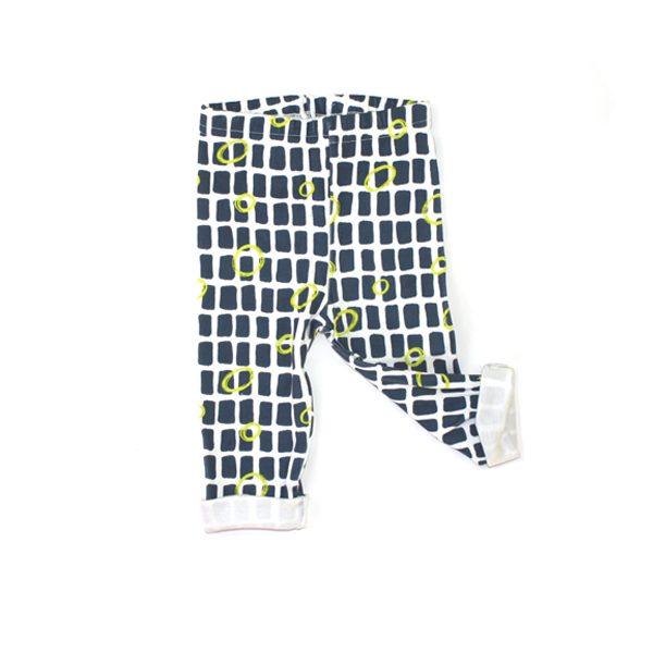 organic_leggings