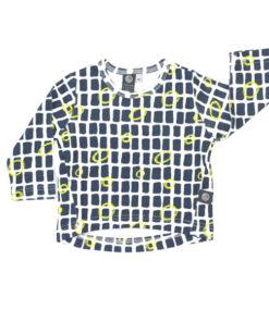 shirt_organic