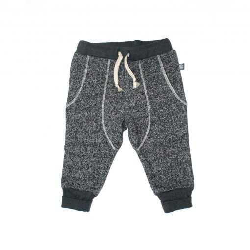 Sweatpants grau