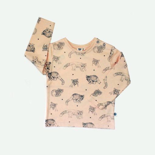 shirt-waschbaer-vorne
