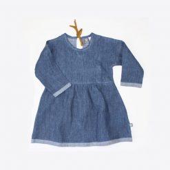 exlusive Kinderkleidung