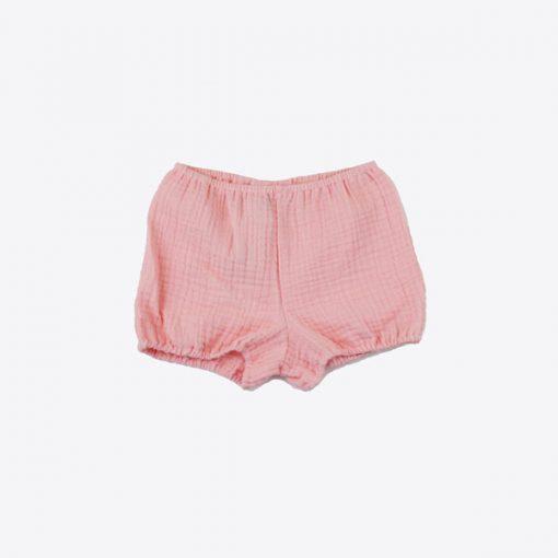 Hose-muslin-pink-vorne