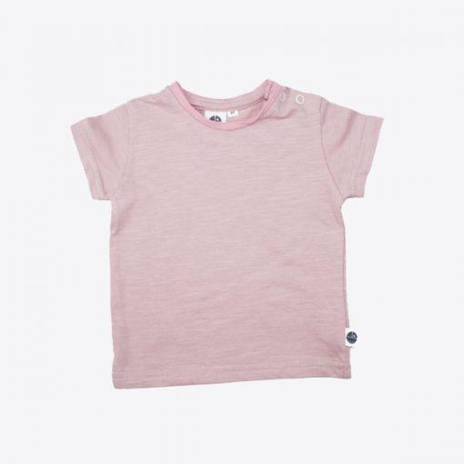 t-shirt-pink-vorne