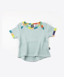 t-shirt-waffel-vorne