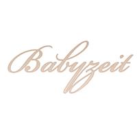 Bild Logo Babyzeit