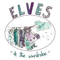 Bild Logo Elves in the Wardrobe