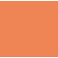 Bild Logo alle-Leut