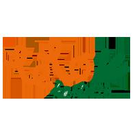 Bild Logo lelokarli