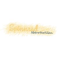Bild Logo Spinrad