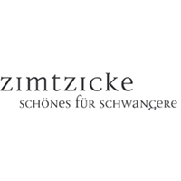 Bild Logo zimtzicke