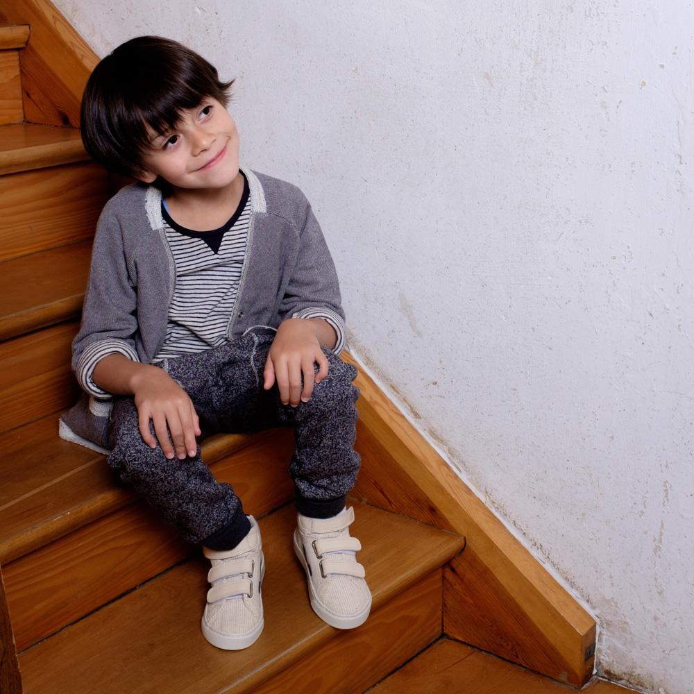 Bild Kinderkleidung